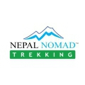 Nepal Nomad Tours and Trekking