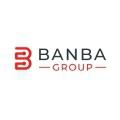 Banba Group
